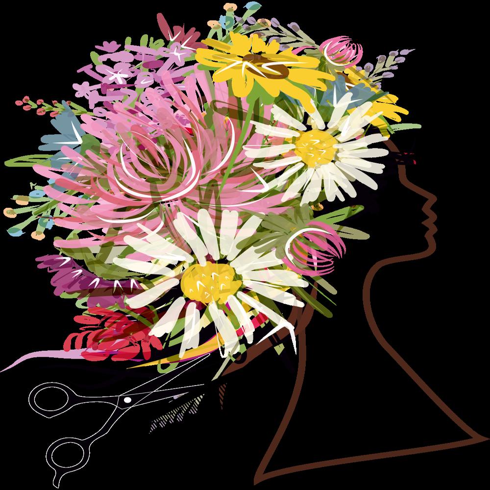 Logo von Naturfriseur Haarnatur